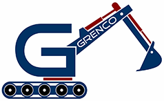 Grenco Septic Systems and Excavation Services